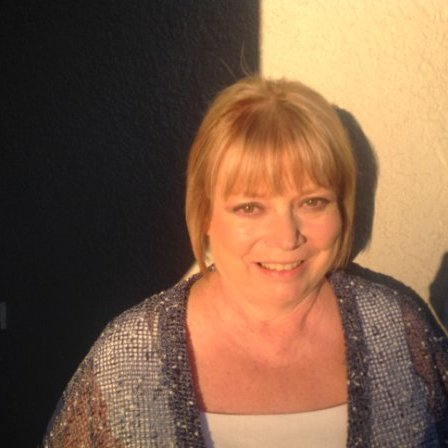 Honda Financial Services Account Management >> Sydex.net: People Search | Diane Hollenbeck, Nadira Millet ...