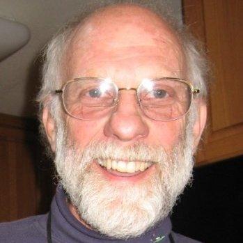 Sydex.net: People Search   Leah Wills, Christopher Passmann, Chris Simpkins