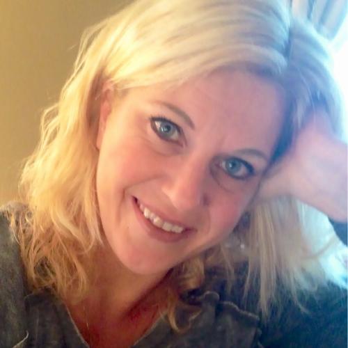 Sydex net: People Search | carla Carla Medrano, Julie Thornbro, Fran