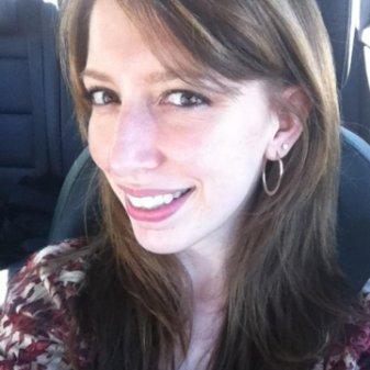 Sydex net: People Search   Dale Schafer, Karen Meenan, Kelly