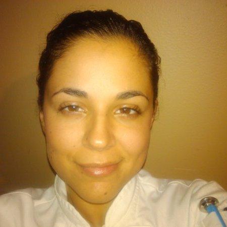 Sydex net: People Search | Joyce Tesoriero, Leonella Leah