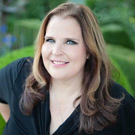 Sydex net: People Search | Tiffany I Williams, Lyn Salinas