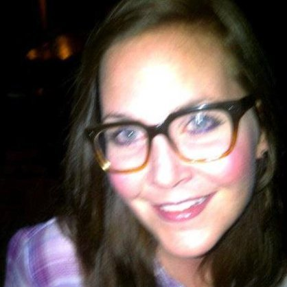 Sydex net: People Search   Latoya Boddie, Nathan Turchin