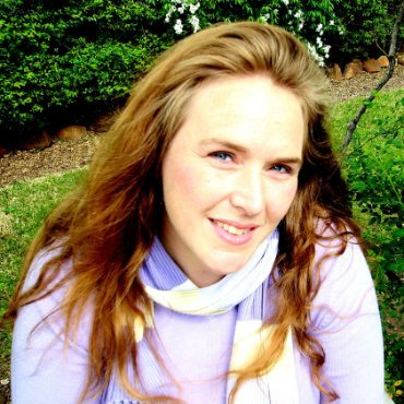 Sydex Net People Search Jack Heilig Melissa Bushey