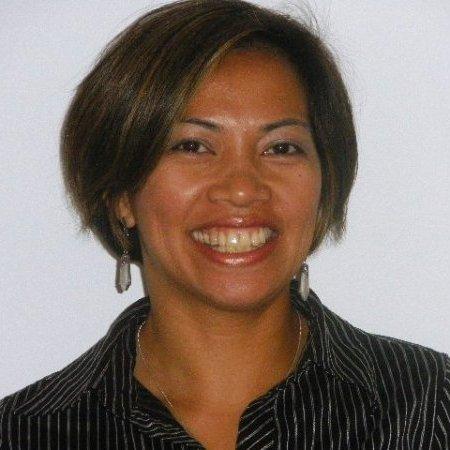 Sydex net: People Search | Jackie Wanner, Prashant Pathak
