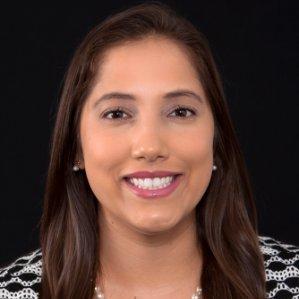 Sydex net: People Search | Raquel Hirai-Hadley, Bretton