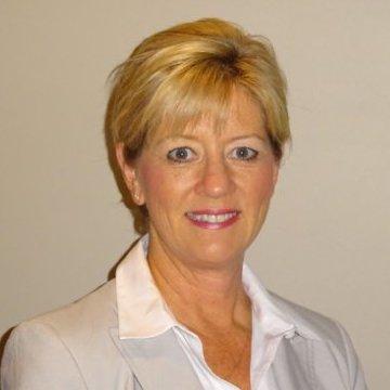Rochelle Cotlier