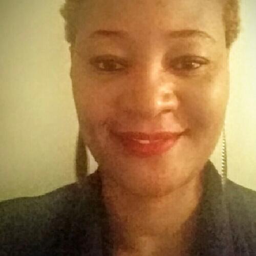 Sydex net: People Search | Brandelyn Fowkes, Valerie Peppers