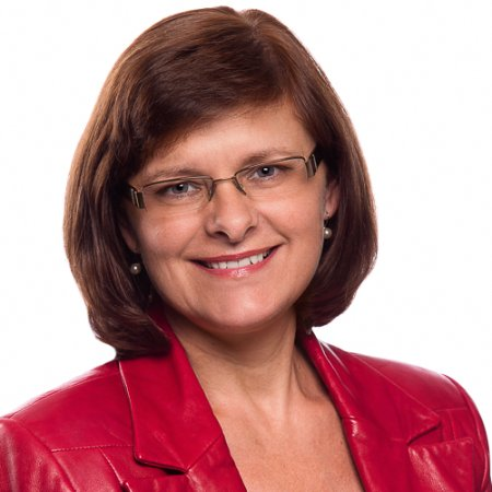Sydex net: People Search | Indira Ellison-Morrow, Sandy Rayl