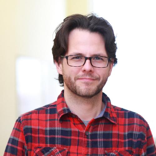 Sydex net: People Search   Heidi Lotenschtein, Anthony