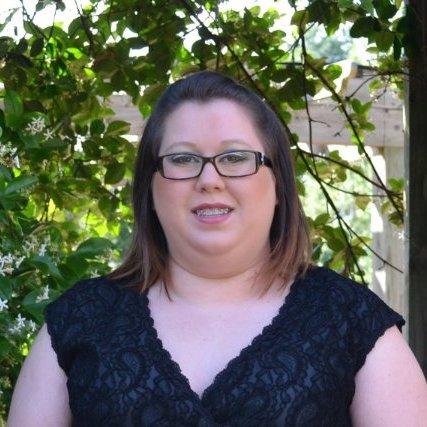 Sydex net: People Search   Susan Wojcik, Nanette Rose