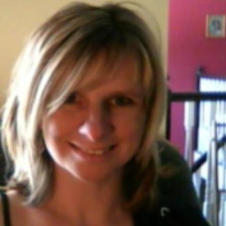 Sydex net: People Search | Sandra Feig, Jerry Blanton, M