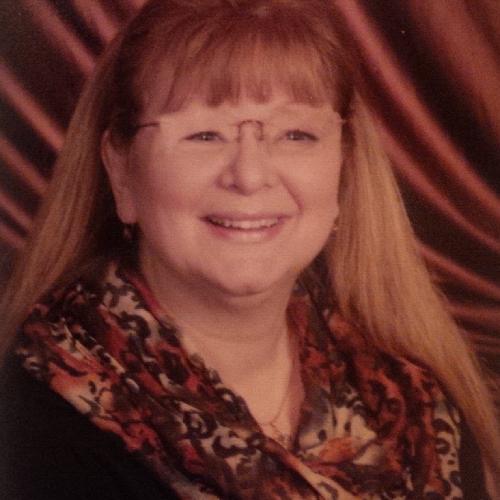 Sydex net: People Search | Nancy Renfrow, Grace Johannessen