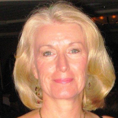 Sydex net: People Search | Ruth Benham, Boyt Sheila, David