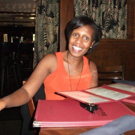 Sydex net: People Search | Joyce Wright, CHARLEEN LONGSTREET