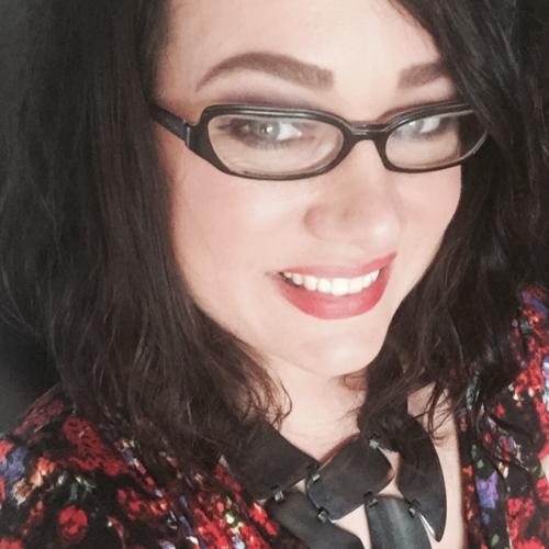 Sydex net: People Search   Carol Alonso, Jessie Barnes