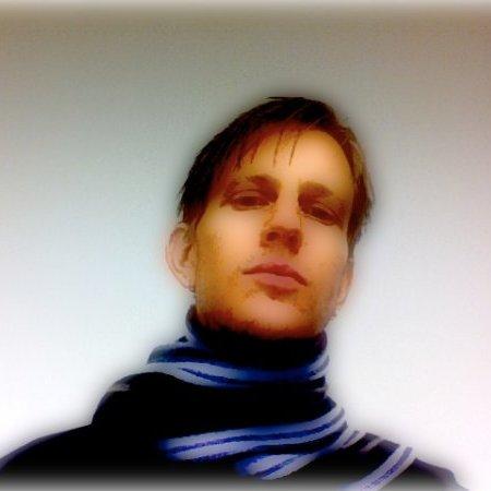 Sydex net: People Search | Angela Santoro, Alok Gera, Selina
