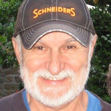 Sydex Net People Search Greg Reznick Rhonda Fournier