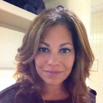 Lynnette Perez Santos MBA