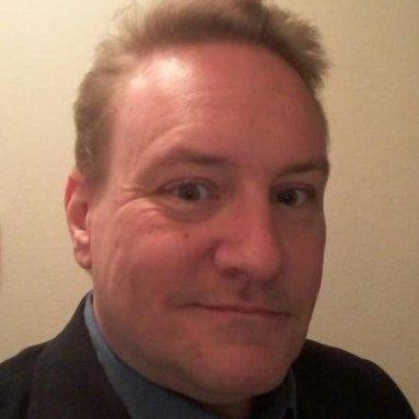 Jonnell Colliflower