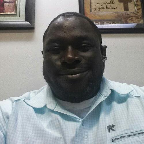 Sydex net: People Search | John Mangrum, David Udoh, Brenda