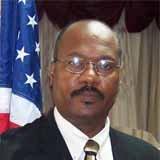 Sydex.net: People Search   Richard Rosser, Lakeisha Bryant, Edwin Gatia