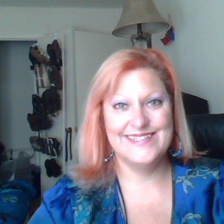Sydex net: People Search | Scott Caspary, Patricia Ann Micek, Rhyan