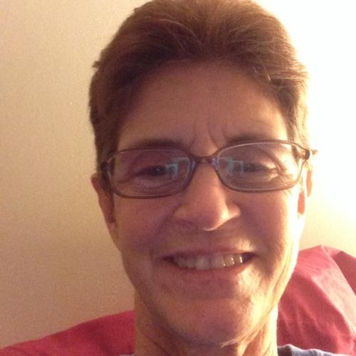 Sydex net: People Search | Sherlene Brown, kenneth