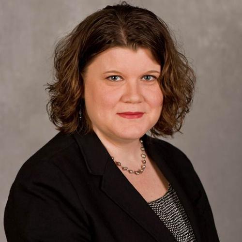 Diana Pasquanel