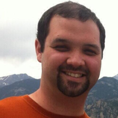 Sydex net: People Search | Zack Shapiro, Jennifer Ayala, Jim Dayton