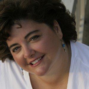 Sydex net: People Search | Janis Cooper, ellen albanese