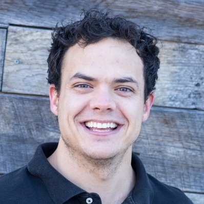 Sydex net: People Search | Dean Alan Carnegie, Steven Kolodske, Lisa