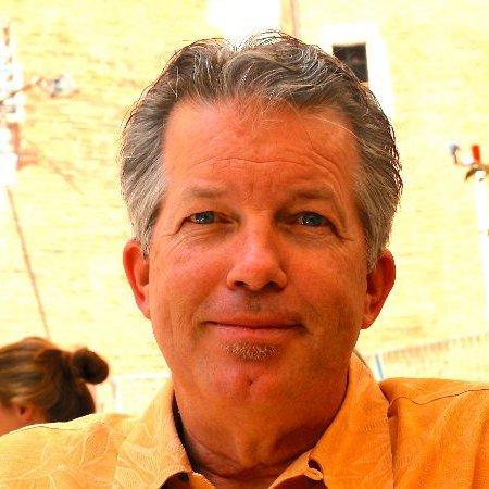 Sydex net: People Search   Joshua Leuchtenburg, Socorro Acosta