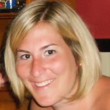 Sydex net: People Search | Cynthia Barnett, Cassandra Weil