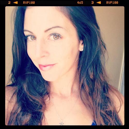 Charlotte Hogan, Shawn Khalid