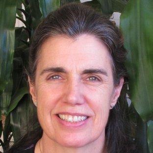 Sydex net: People Search   Kathy Walczak, Al Pierce, BETTY