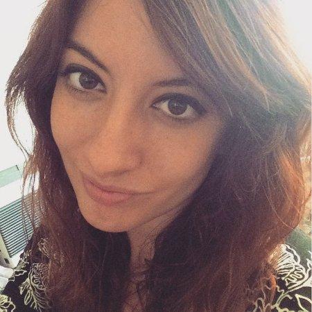 sydex: people search | paulette rowe, letisha porter, steven leidner