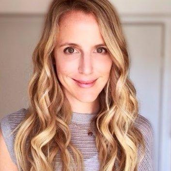 Sydex net: People Search | Terri Bosley, Josh Farrar