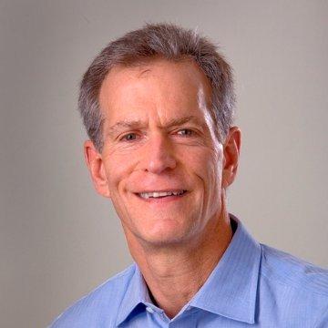 Sydex.net: People Search   Jon Nagler, Paul Sinklair, Rosemarie DeRienzo