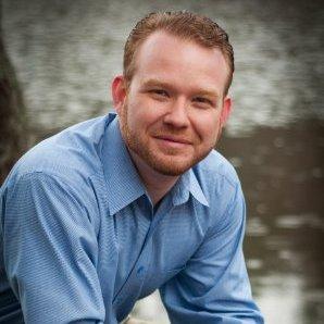 Sydex net: People Search | Ryan Norris, daniel smathers