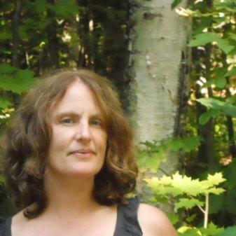Sydex net: People Search | Justin H, Amanda Diangelis, Steve