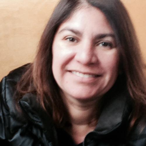 Wattstopper San Jose: Maurice Casaubon, Meg Baron