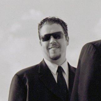 Walter Kizelewicz