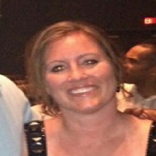 Sydex Net People Search Lisa Demetrio Dana Coates