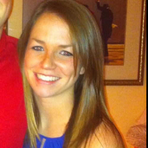 Sydex net: People Search | Beth Barbee, Janice Evdokimoff, Jonathon Cox