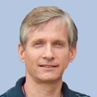 Sydex Net People Search Jose Manuel Pachas Guerra Alan