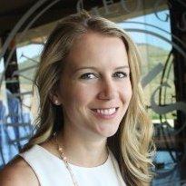 Sydex net: People Search   Lexie Riley Bonitatibus, Julie