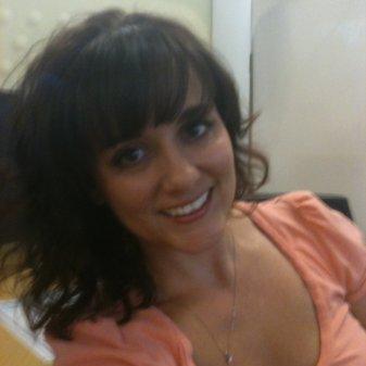 Sydexnet People Search Gary Batchelor Rachel Gandsey Barbara Jolly