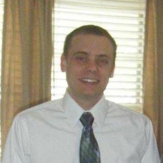 Sydex Net People Search Jack Greenler Eleazar Lopez
