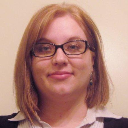 Sydex net: People Search | Randall Tillman, Eileen Goyen, alda maria